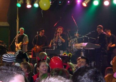 karneval10-74-jpg_043