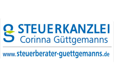 Steuerberaterkanzlei Güttgemanns