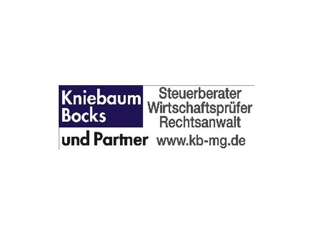 Kniebaum Bocks und Partner