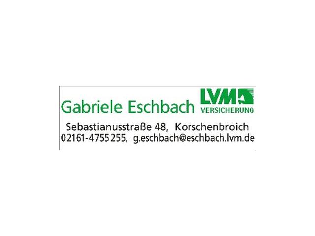 LVM-Versicherung Eschbach