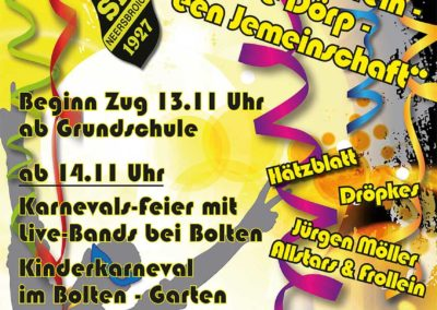 karneval_in_neersbroich_2017