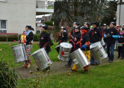 sportfreunde_neersbroich_karneval_2016_22