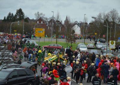sportfreunde_neersbroich_karneval_2016_27