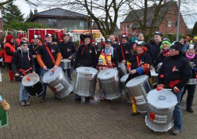 sportfreunde_neersbroich_karneval_2016_7