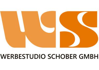 Werbestudio Schober GmbH