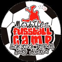 Anmeldung – Mobiles Fussballcamp 2019