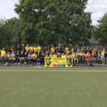 A-Jugend: Sieg im 3. Quali-Spiel zur Niederrheinliga