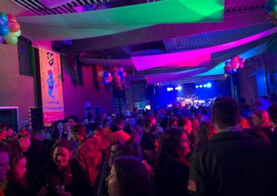 Karneval 2019_Udo 1