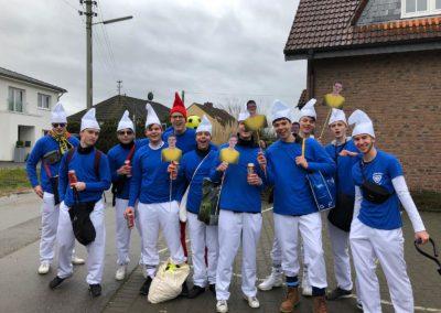 Karneval 2019_Udo 17