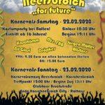 Neersbroich for Future